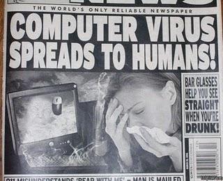 051909_tf_computervirus