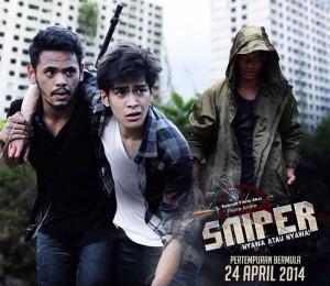poster-sniper