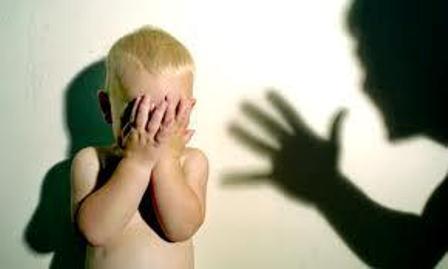 Perkara Penting untuk Elak Marahkan Anak Kecil
