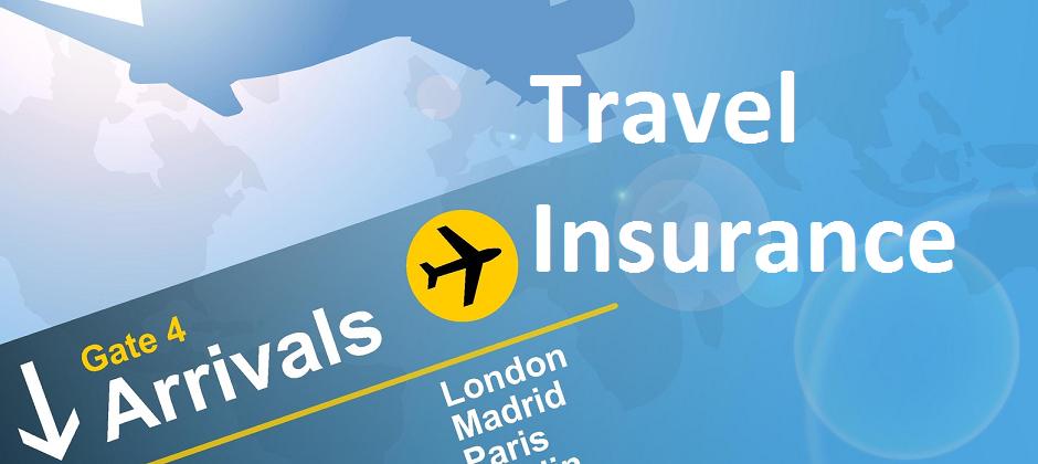Perlu Ke Tak Beli Insuran Perjalanan (Travel Insurance)?