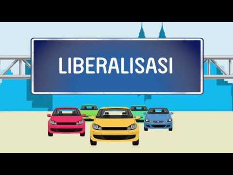 Apa Itu Liberalisasi Insurans ?