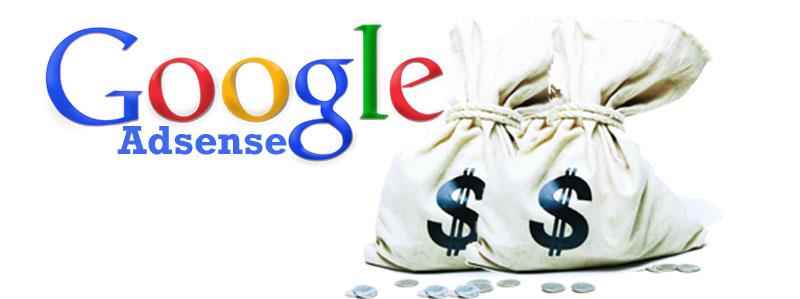 Cara Keluarkan Duit Google Adsense melalui Western Union