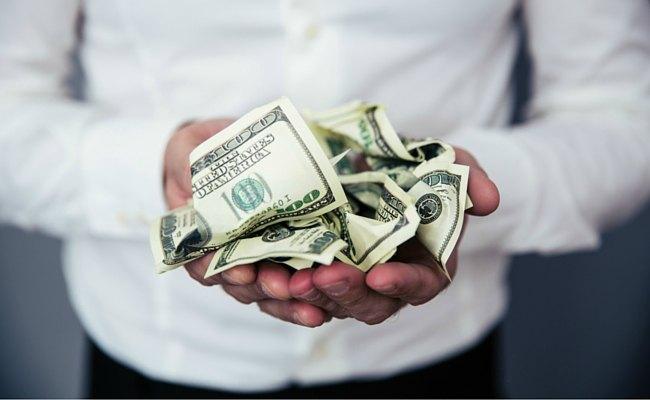 Tips Simpan RM1000 Sebulan