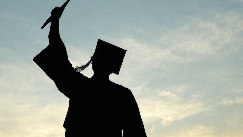 Tips Kumpul Hampir RM100,000 untuk Anak Melanjutkan Pelajaran ke Universiti.