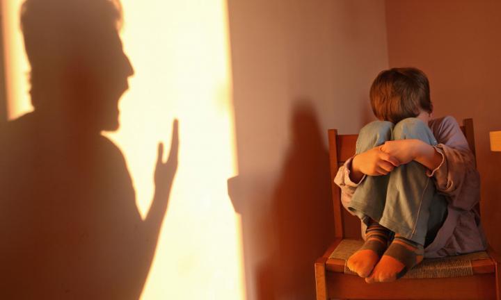 8 Ayat Yang Pantang Diucapkan Kepada Anak-anak. Jom Semak Senarai Ini!