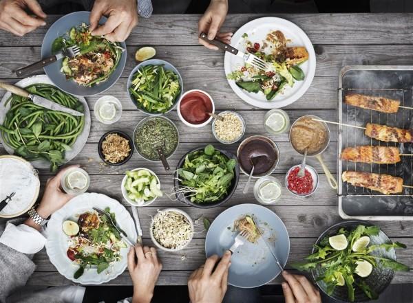 5 Tempat Makan Sedap Di Kuala Lumpur