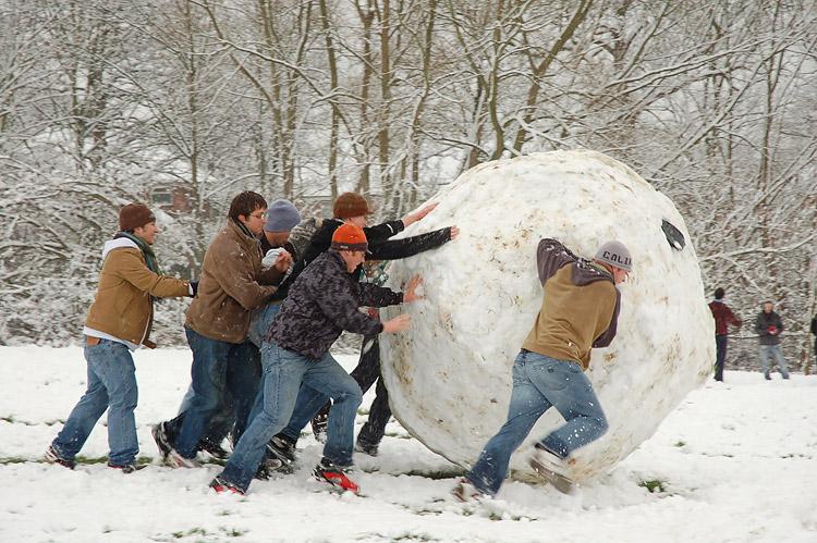 Strategi Bebas Hutang Guna Teknik Snowball.