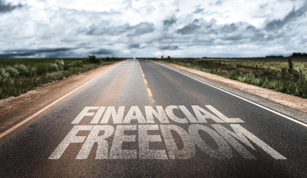 cara bebas hutang