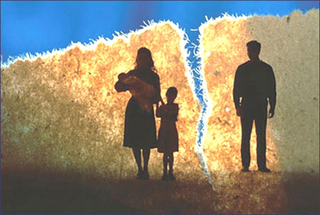Nafkah Anak Boleh Menjadi Hutang Si Bapa.