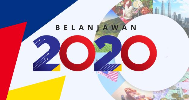 Belanjawan 2020: Peningkatan RM1.2 Bilion Kepada Kementerian Belia dan Sukan.