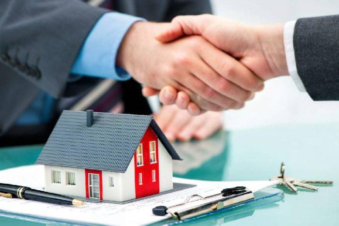 kesilapan beli rumah pertama
