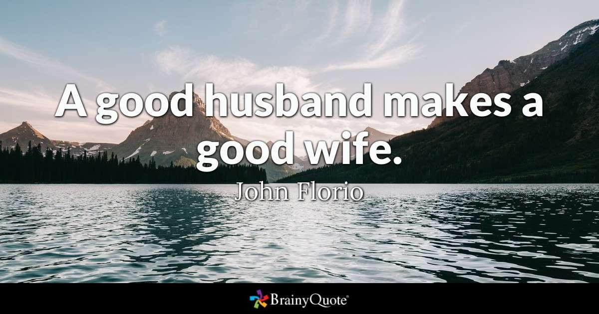 Nasihat Ustaz Ebit Lew Kepada Suami