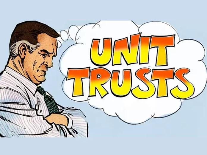 waktu terbaik labur unit trust
