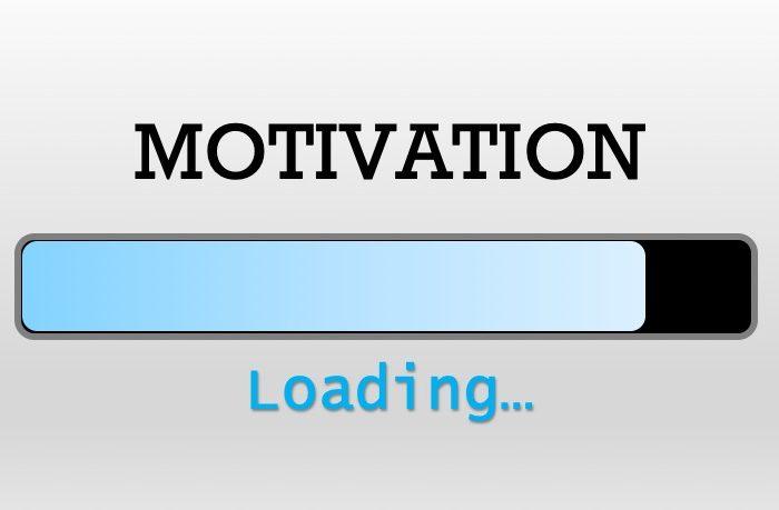 13 Perkara Untuk Kekalkan Motivasi Diri?