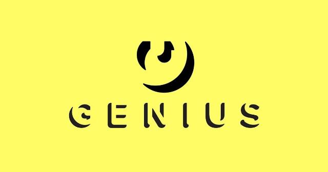 7 Petanda Anda Mungkin Seorang Yang Genius