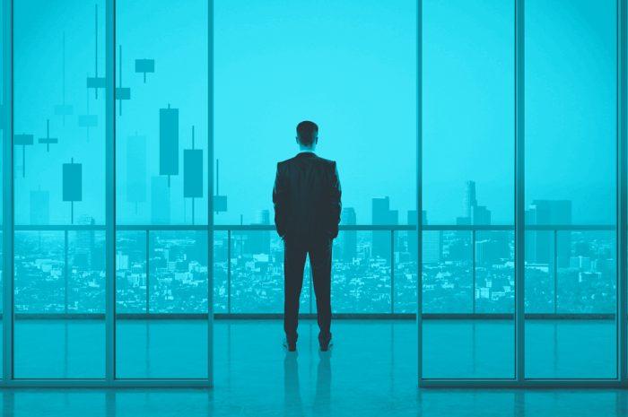 Hukum Trading Forex Online Dan Beberapa Trading Platform Lain.