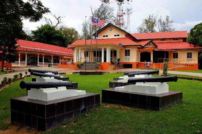 5 Muzium Best Di Selangor. Jom Pusing Selangor Dulu!