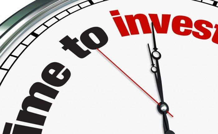 Kenapa Perlu Tambah Unit Pelaburan Ketika Market Down?