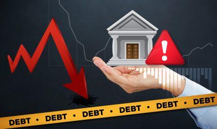 cara selesai hutang jahat