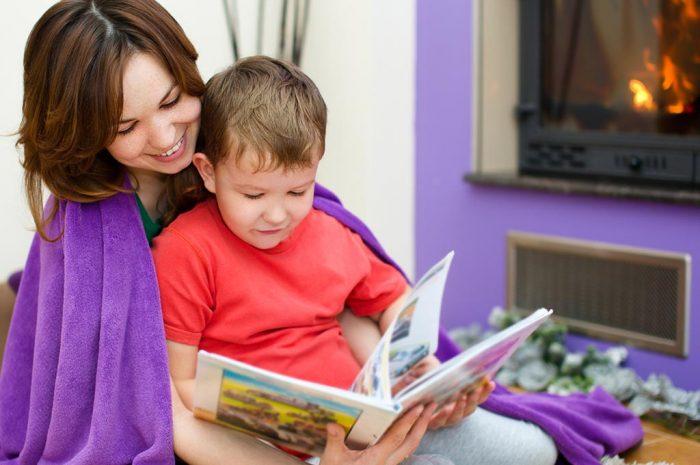 12 Cara Didik Anak. Perkongsian Oleh Pakar Motivasi