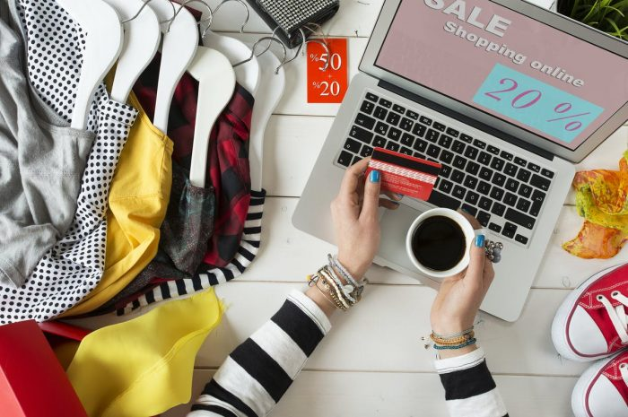 Top 10 Online Shopping Sites in Malaysia