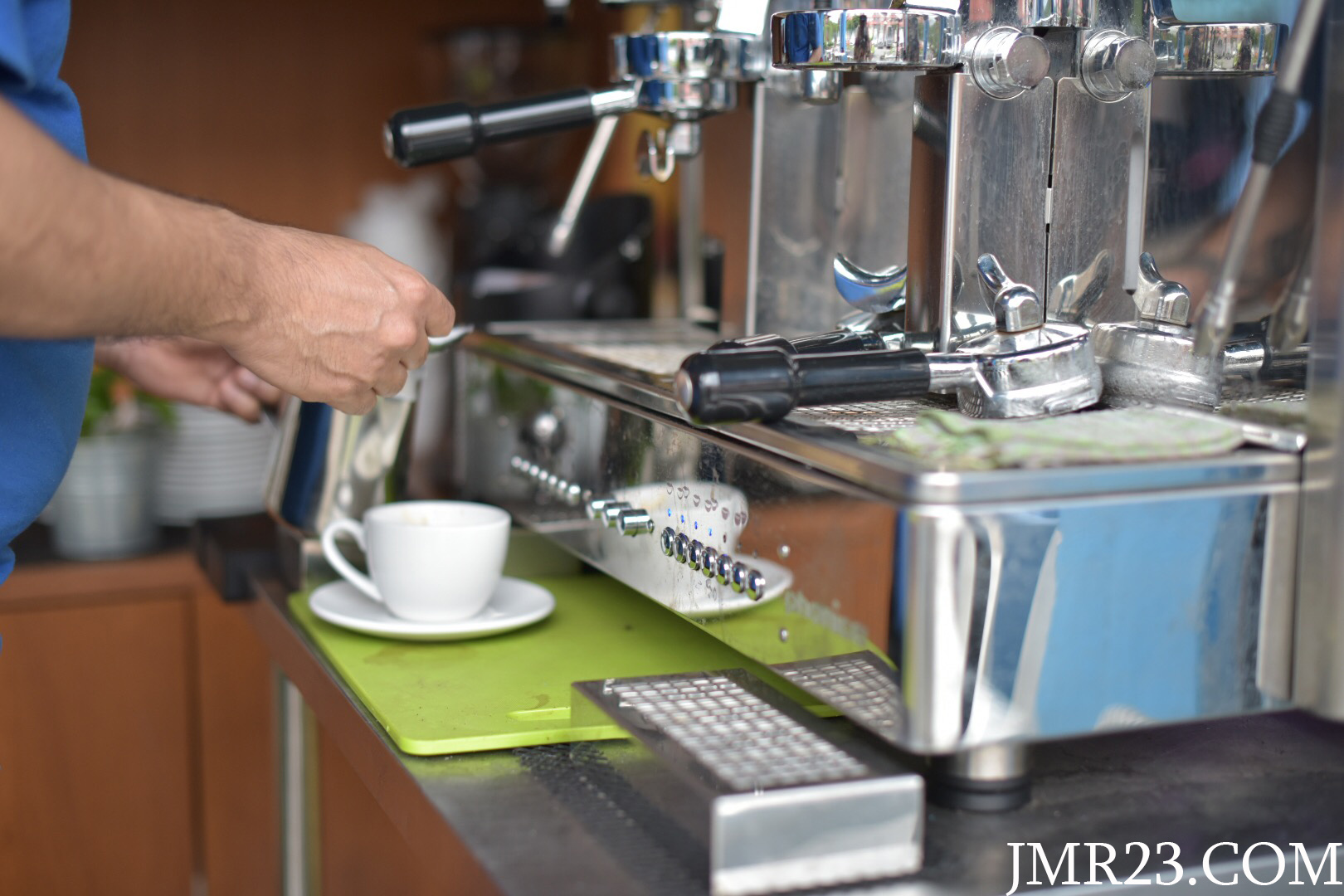 COFFEE MAKER PASTA EXPRESS