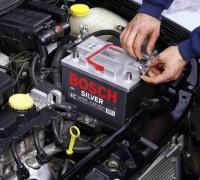 bateri-kereta-640x480