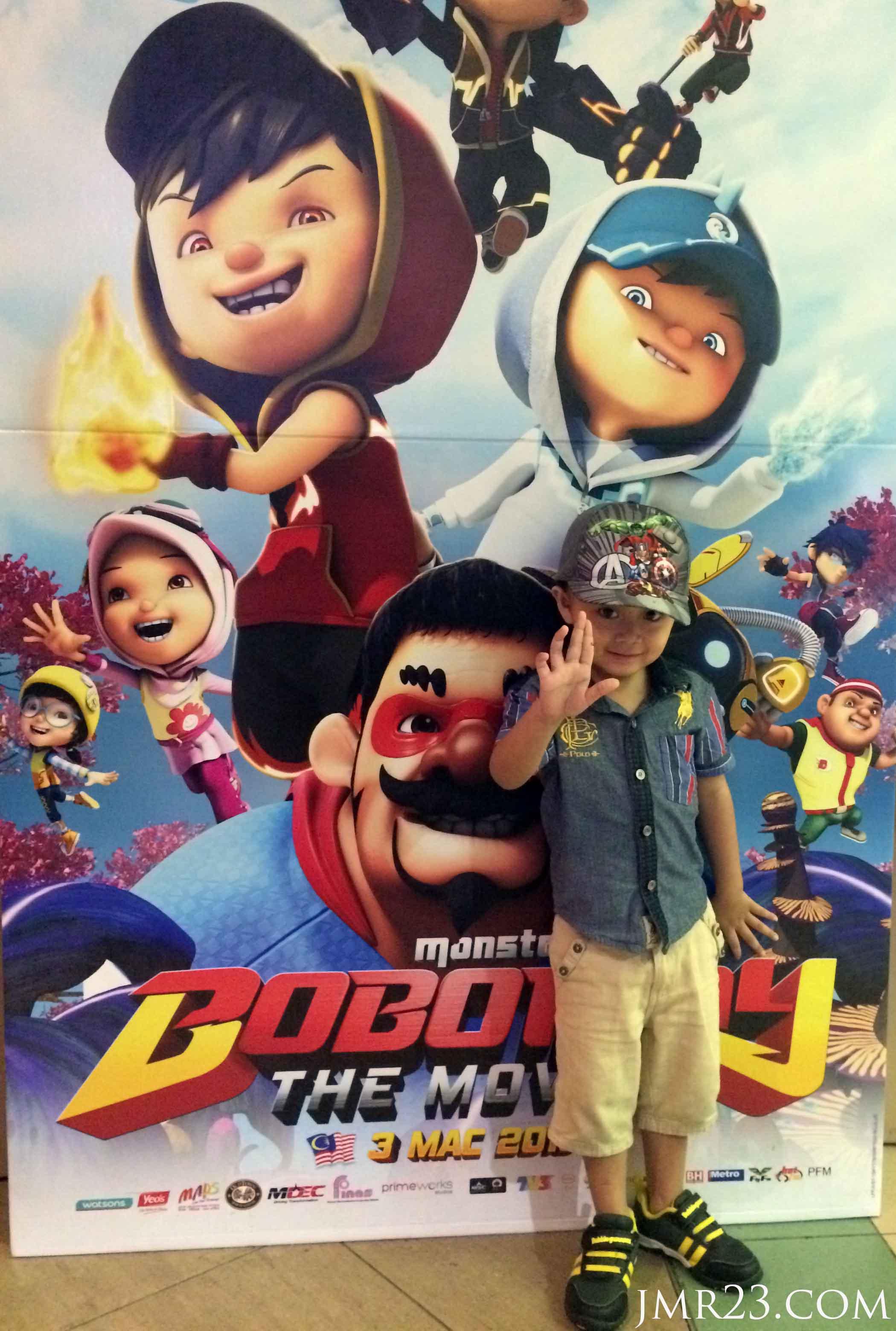 boboiboiy-the-movie