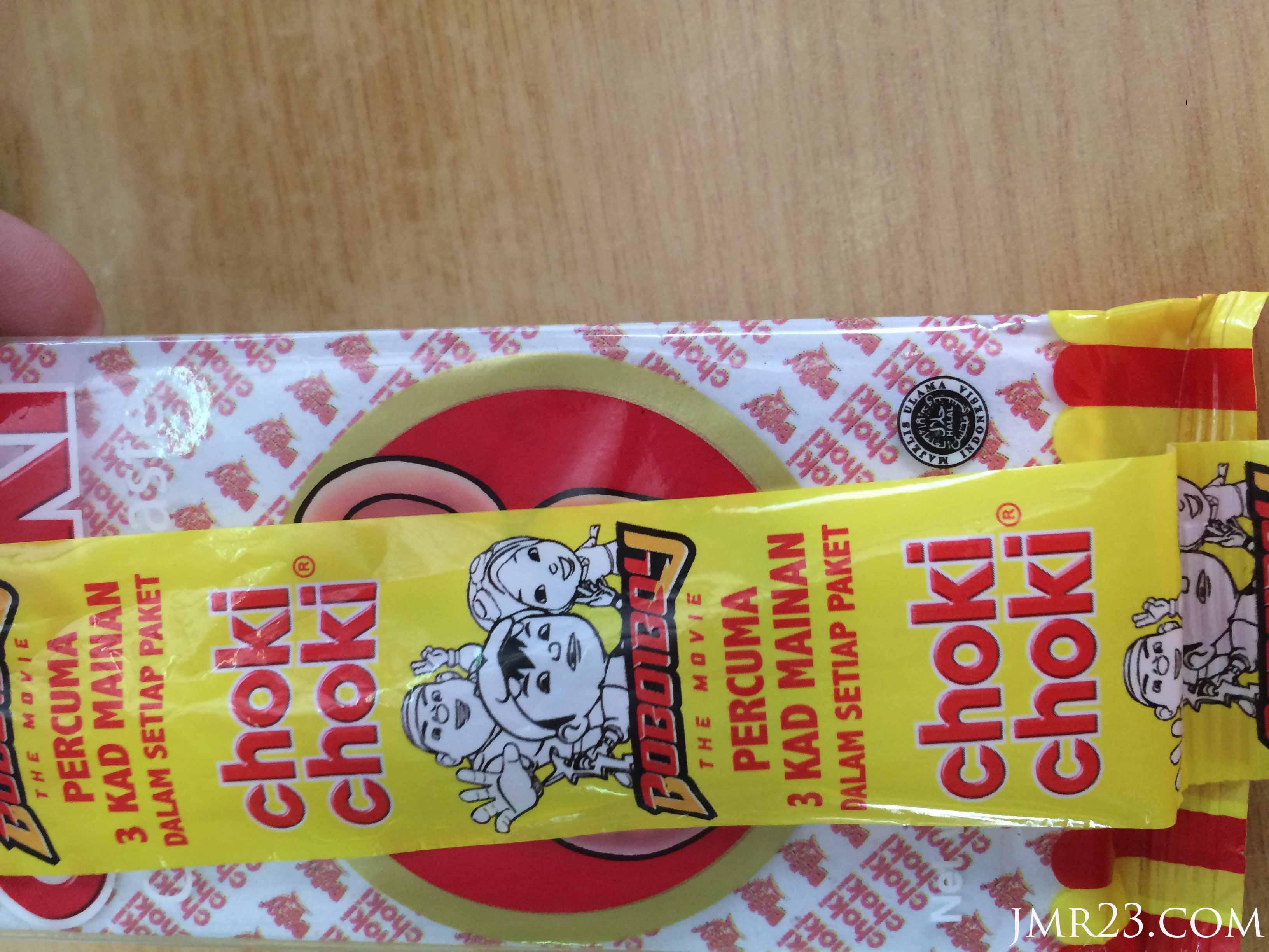 choki-coki-boboiboy