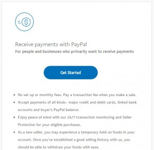 get-started-paypal
