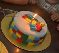 kek hari jadi