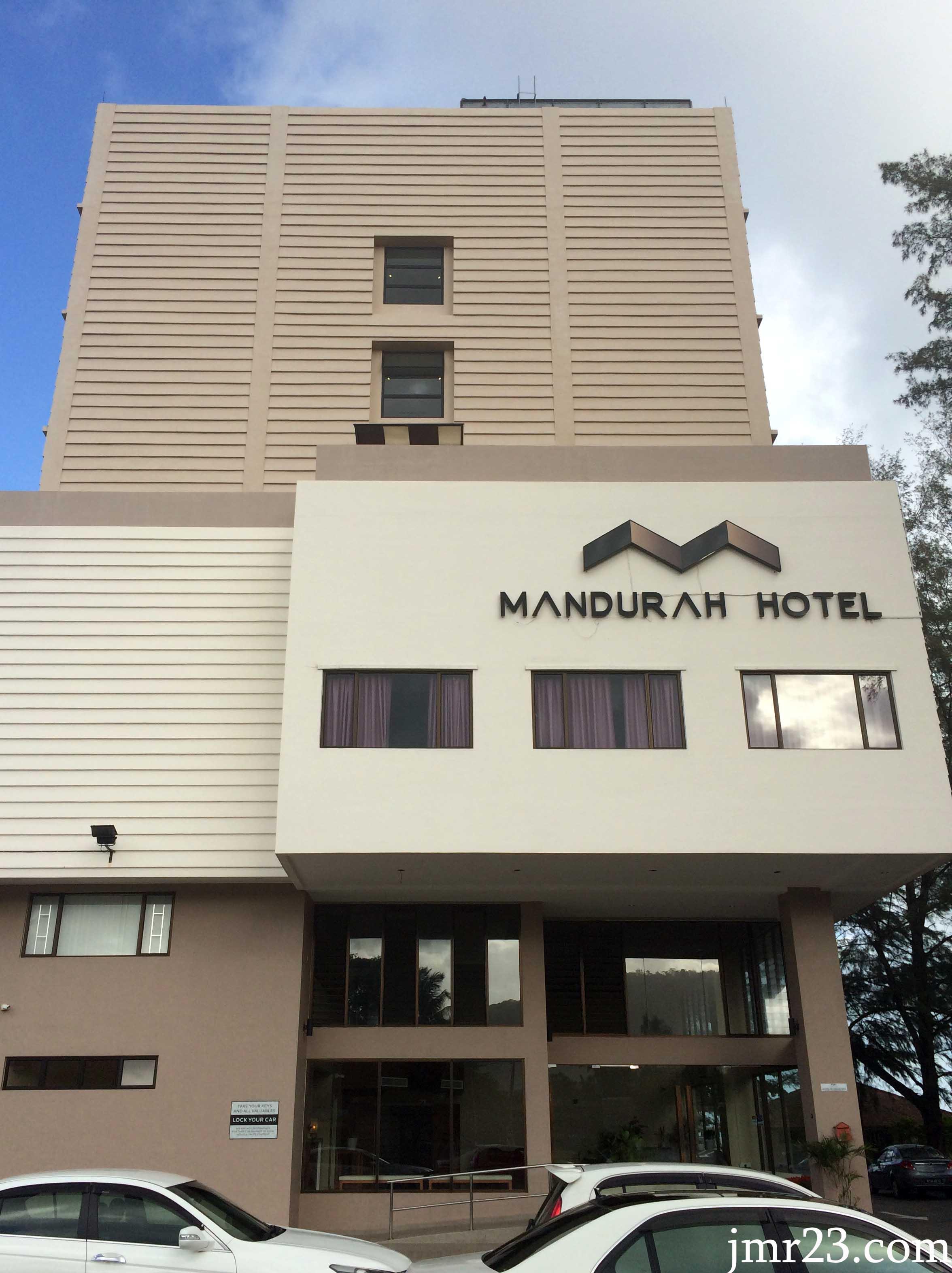 mandurah-hotel